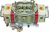 1000 HO Performance Carburetor (Billet Series)