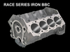 Big M Race Series Raised Cam (4.700 x 10.600)