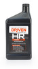 Driven 15W-50 Synthetic HR Oil