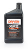 Driven 0W-20 Synthetic Racing Oil