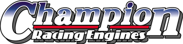 Champion Racing Engines