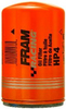 Fram Chevrolet Oil Filter