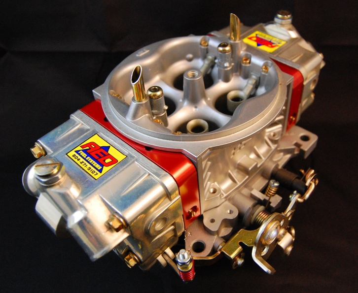Gm Crate Engines >> Ultimate GM 604 Crate Engine