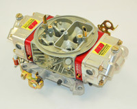 750 HO Blower Carburetor