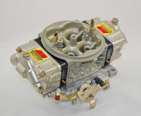 950 HP CARBURETOR - HO SPEC'S