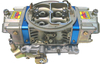850 HO ALCOHOL PERFORMANCE CARBURETOR