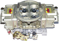 650 HO Performance Carburetor