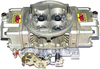 850 HO Performance Carburetor