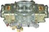 850 HO BLOWER CARBURETOR (Billet Series)