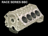 Race Series Aluminum Raised Cam (4.500 x 9.800)
