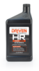 Driven 10W-30 Synthetic HR Oil