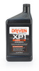 Driven 5W-20 Synthetic Racing Oil
